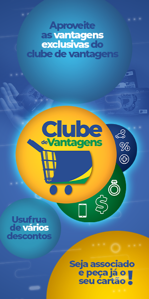 Clube de Vantagens CDL